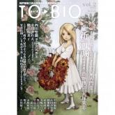 TOBIO_2N